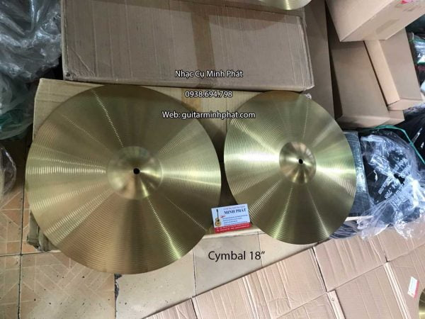 la-cymbal-18-inch-bang-dong-gia-re-tphcm