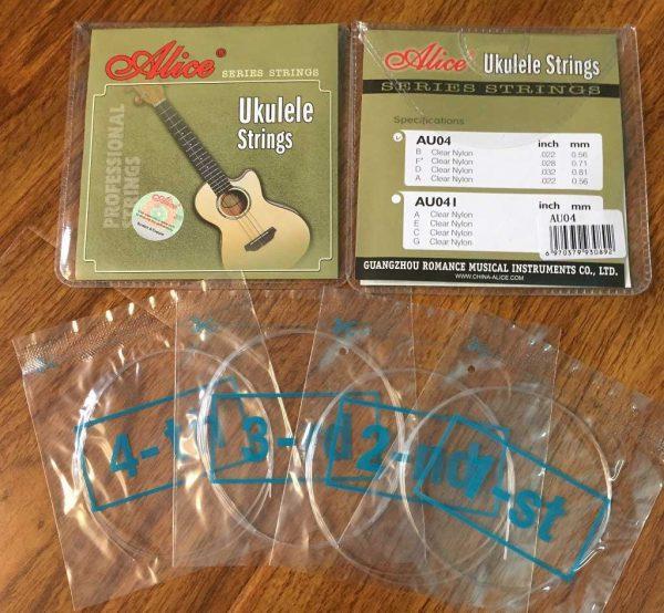 day-dan-ukulele-gia-re