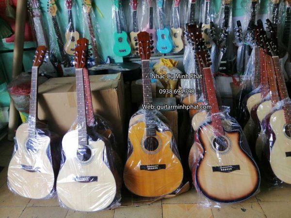 shop-dan-guitar-go-hong-dao-tphcm