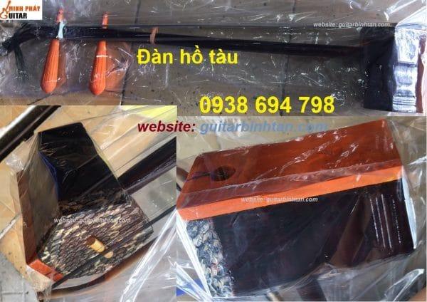 ban-dan-ho-tau-gia-re-tphcm (3)