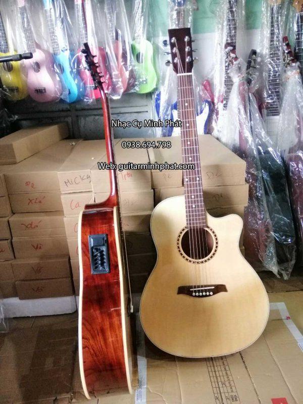 dan-guitar-acoustic-co-gan-eq (3)