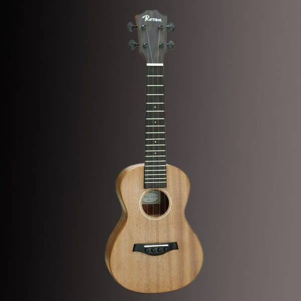 ukulele-rosen-k11 (2)