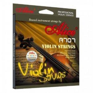 day-dan-violin-alice-a707