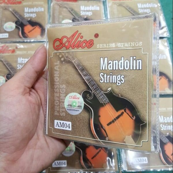 ban-day-dan-mandolin