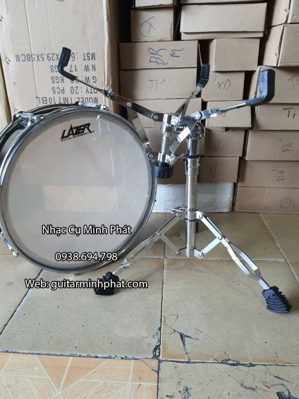 ban-trong-snare-gia-re-(3)