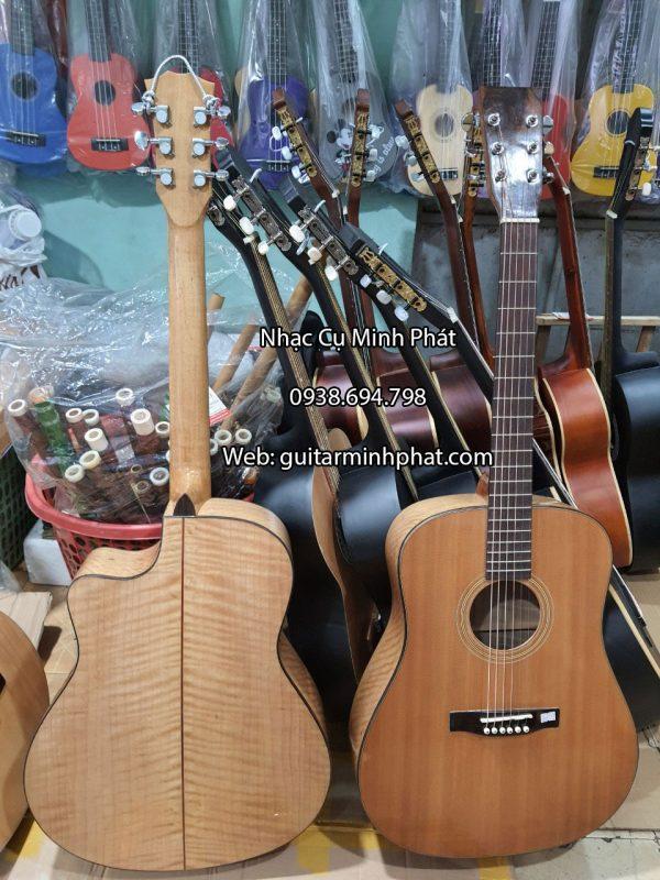 dan-guitar-go-cong (2)