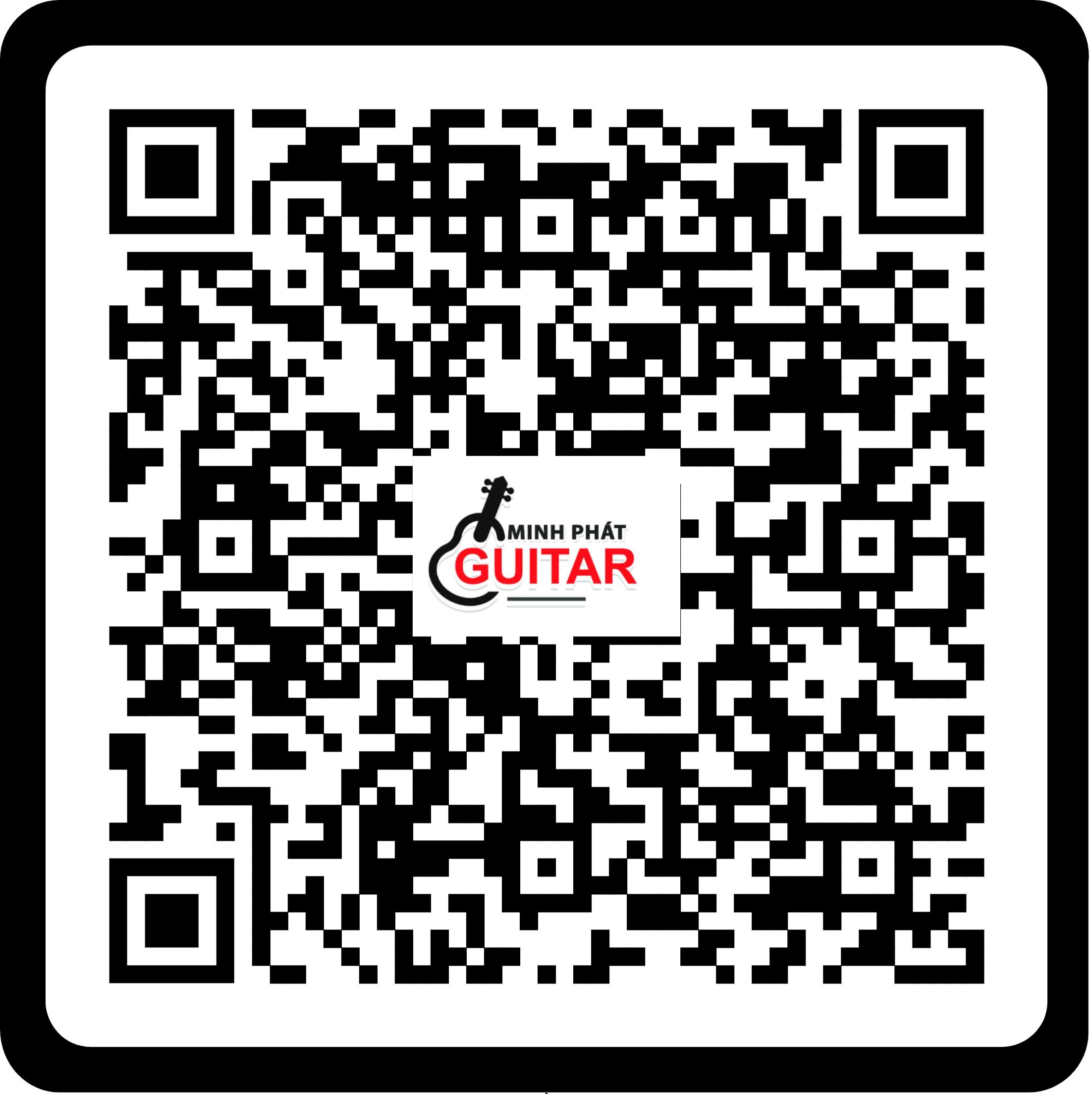 Giáo Trình Guitar - Ukulele